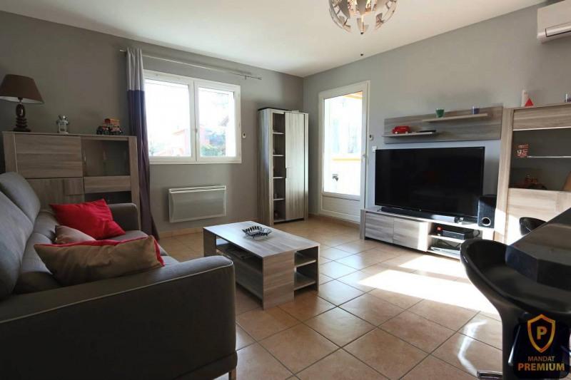 Vente appartement Colombier-saugnieu 185000€ - Photo 11