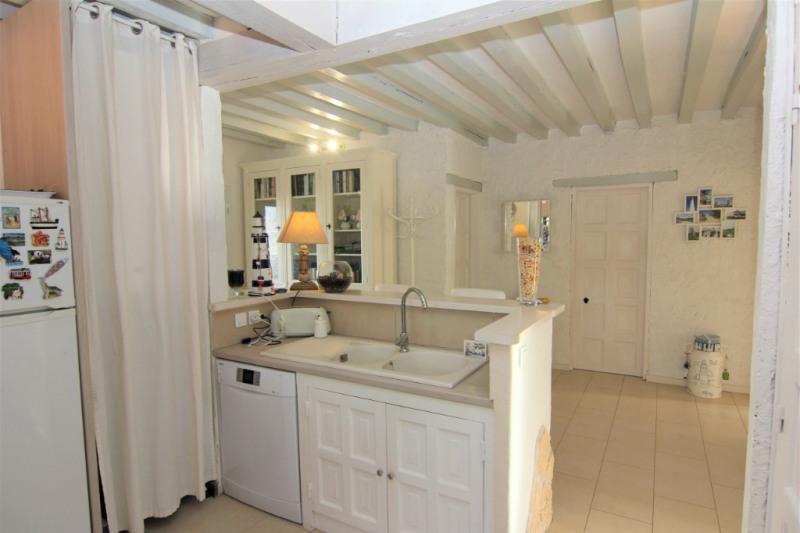 Vente maison / villa Vaux sur mer 487200€ - Photo 5
