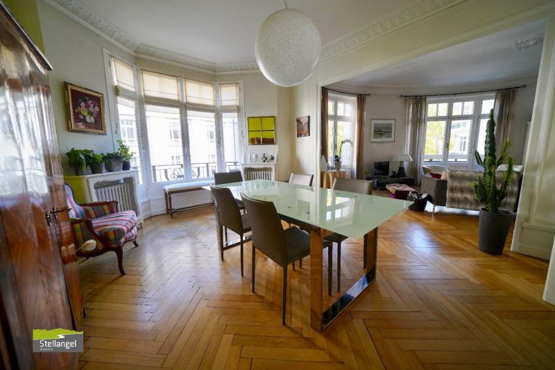 Vente de prestige appartement Annecy 1050000€ - Photo 2