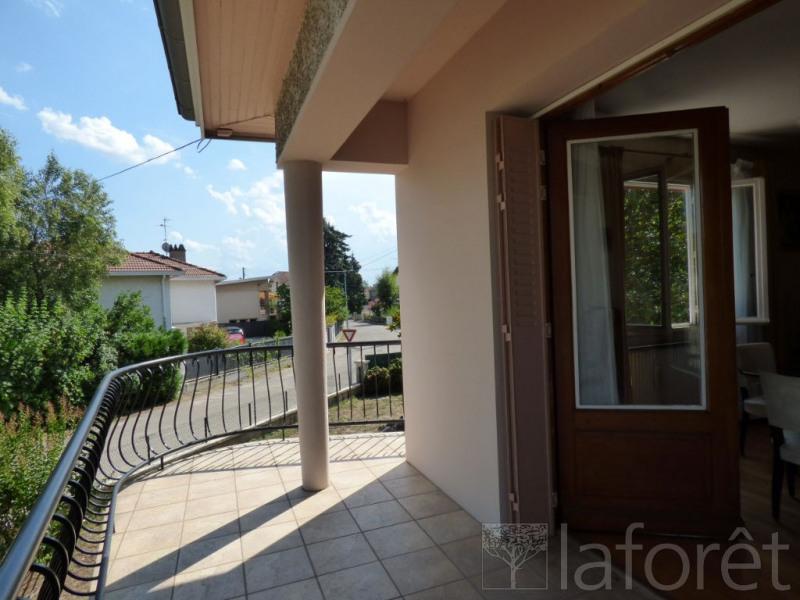 Vente maison / villa Saint denis les bourg 222500€ - Photo 6