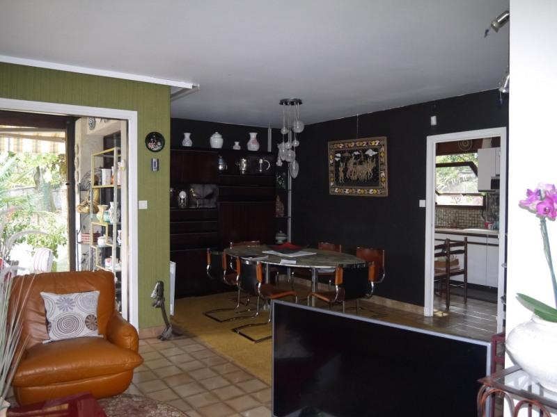 Life annuity house / villa Saint-ismier  - Picture 12