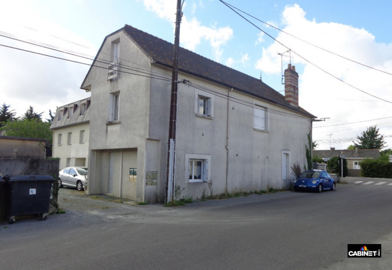 Vente immeuble Pontchateau 1 133 000€ - Photo 7