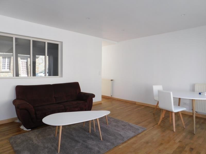 Vente maison / villa Tremblay 88400€ - Photo 2