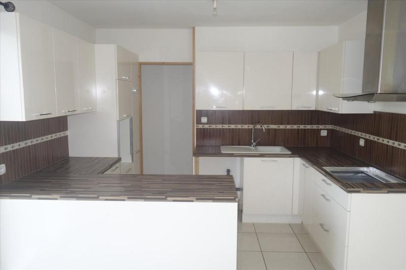 Vente maison / villa Realmont 184000€ - Photo 3