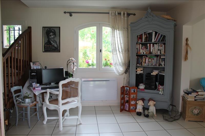Verkauf haus Langon 363500€ - Fotografie 7