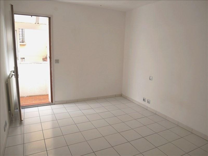 Vente appartement Perpignan 117000€ - Photo 4