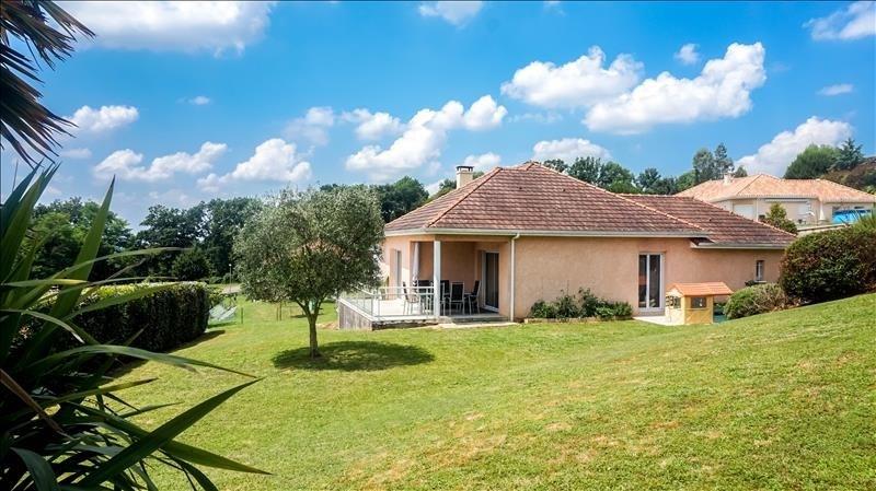 Sale house / villa Sendets 239000€ - Picture 2