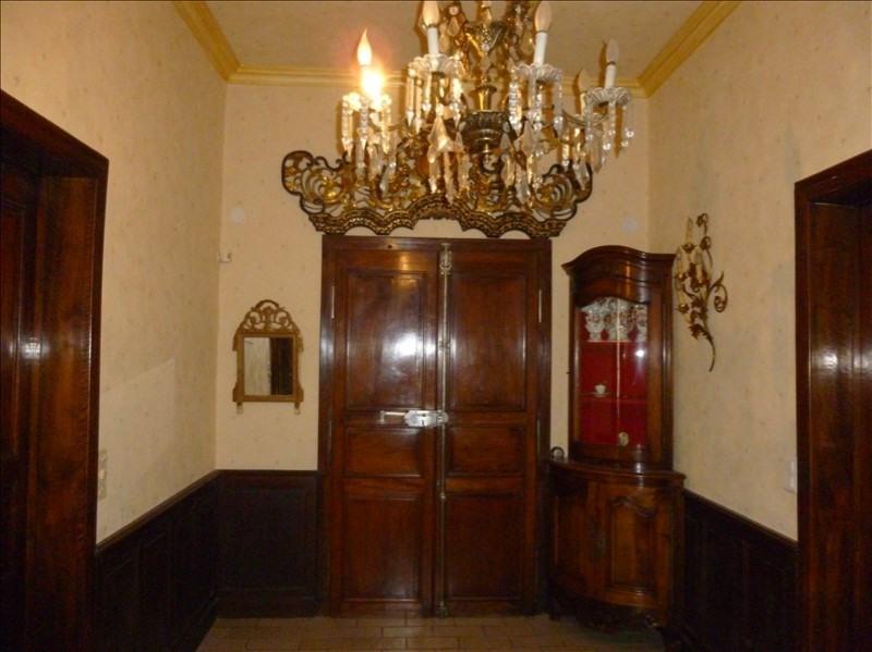 Vente de prestige maison / villa Bezouce 1095000€ - Photo 6