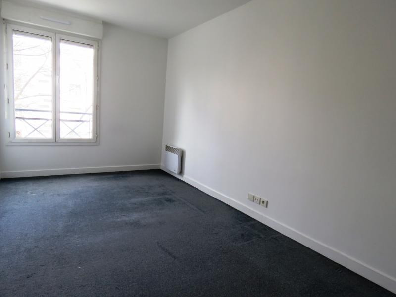 Vente appartement Le plessis robinson 232 000€ - Photo 3