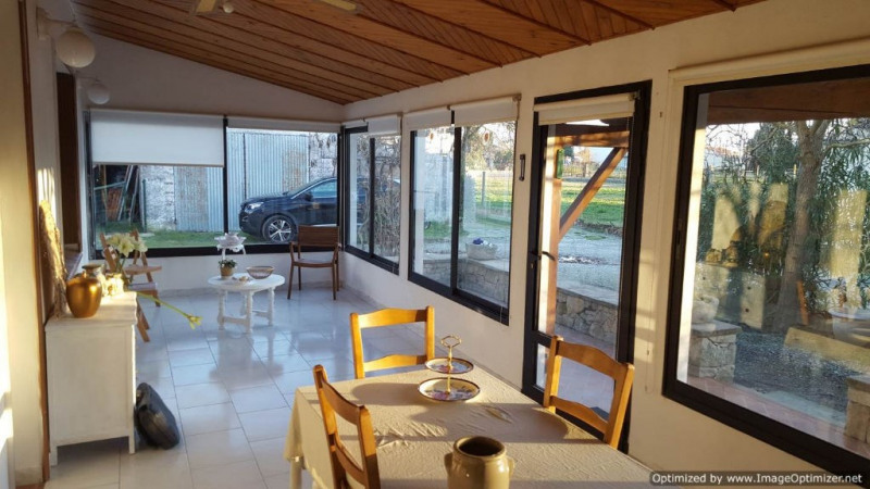Sale house / villa Bram 278 000€ - Picture 3