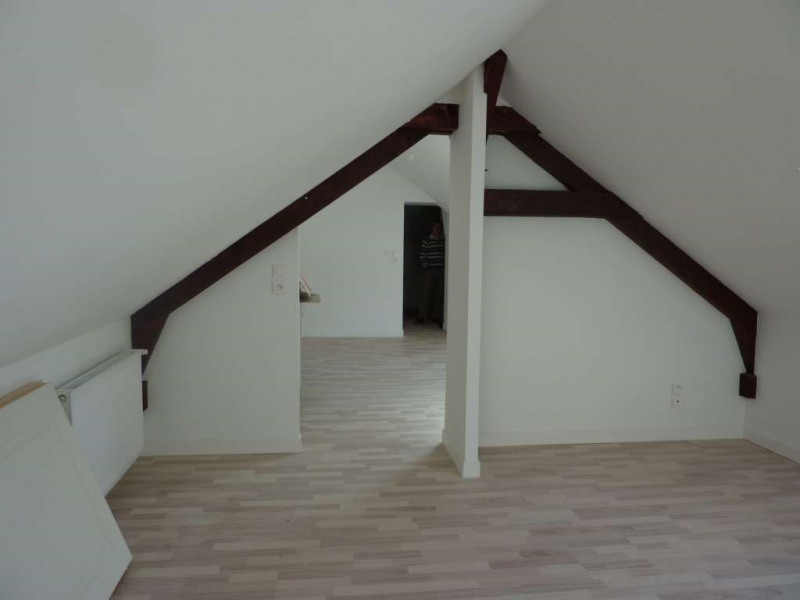 Rental apartment Pontivy 383€ CC - Picture 7