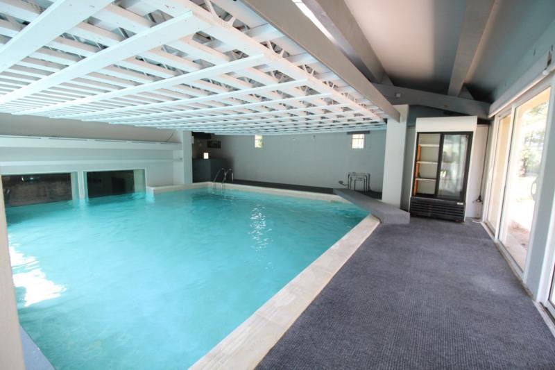 Deluxe sale house / villa Vedene 1899000€ - Picture 12