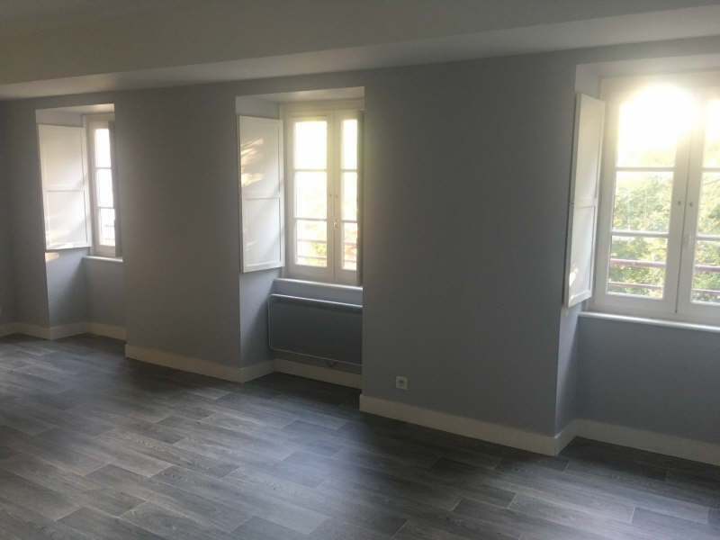 Location appartement Poitiers 690€ CC - Photo 2