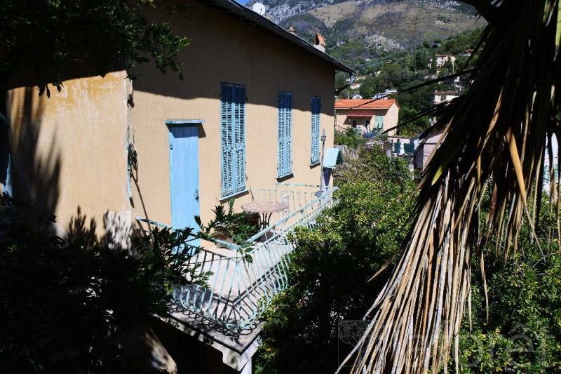 Produit d'investissement maison / villa Menton 585000€ - Photo 9
