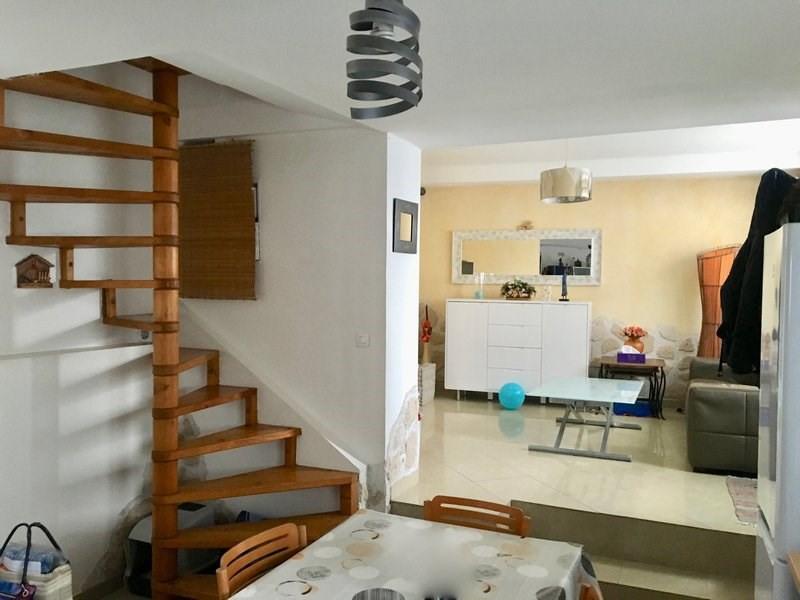 Vente maison / villa Claye souilly 199000€ - Photo 1