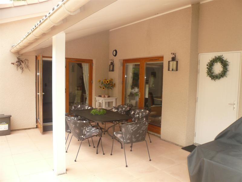 Sale house / villa Samatan 4 km 175000€ - Picture 5