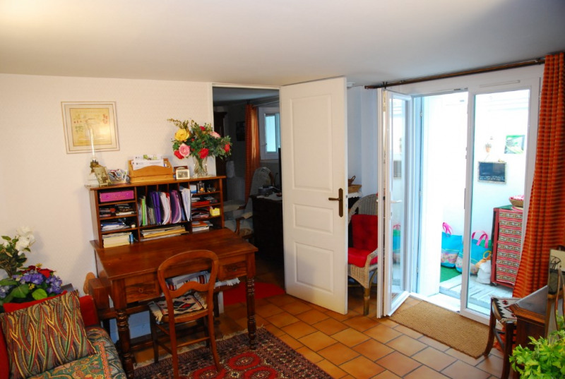 Sale house / villa Royan 350000€ - Picture 6
