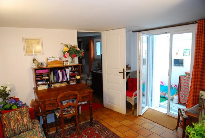 Vente maison / villa Royan 350000€ - Photo 6