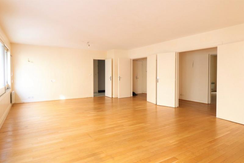 Vente de prestige appartement Paris 14ème 1950000€ - Photo 6