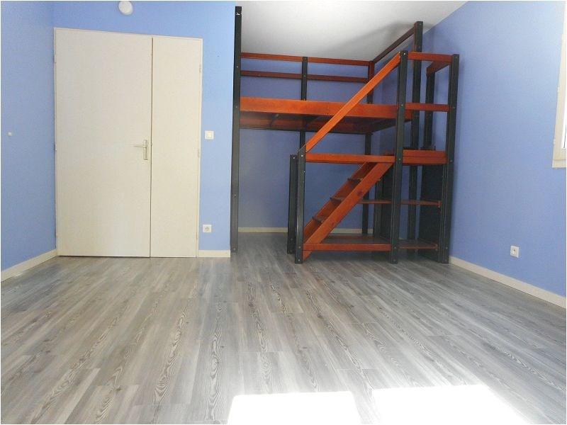 Location appartement Draveil 599€ CC - Photo 2