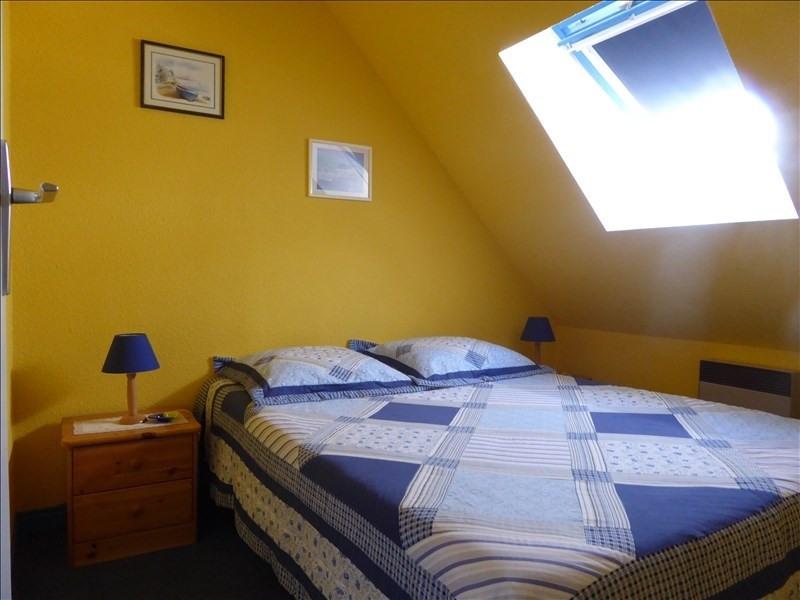 Sale house / villa La trinite sur mer 229900€ - Picture 5