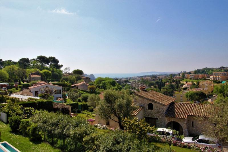 Vente de prestige maison / villa Villeneuve loubet 1785000€ - Photo 3