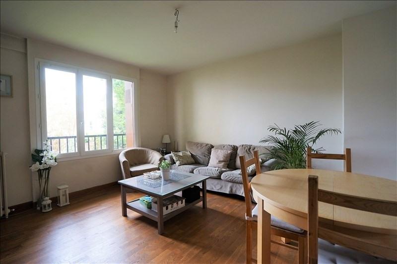 Vendita appartamento Colombes 307300€ - Fotografia 1