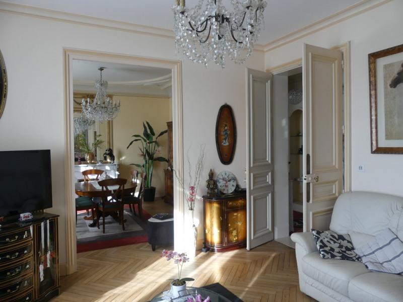 Vente maison / villa Chateau gontier 462800€ - Photo 2