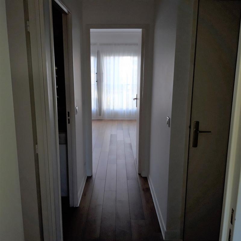 Rental apartment Paris 14ème 3750€ CC - Picture 6