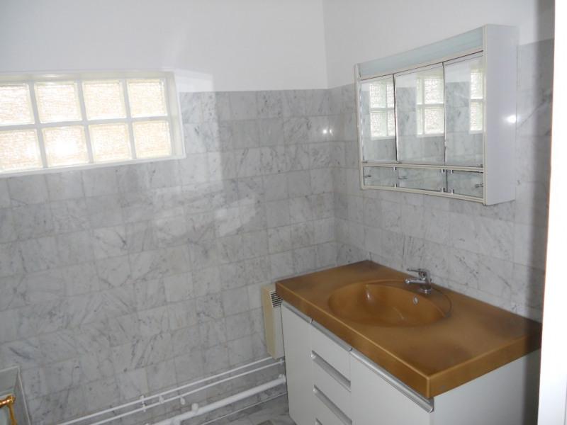 Location appartement Melun 1110€ CC - Photo 4