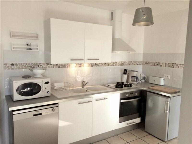 Produit d'investissement appartement St pierre d'oleron 421000€ - Photo 10