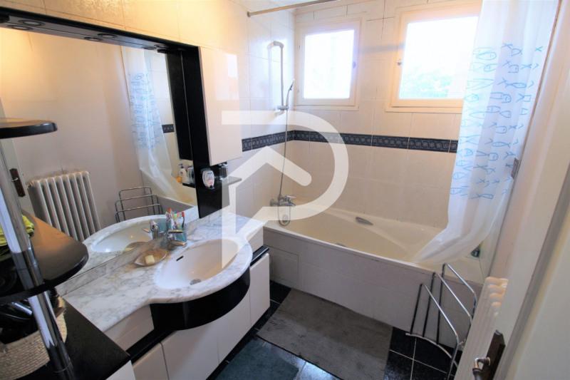 Vente maison / villa Eaubonne 397000€ - Photo 6