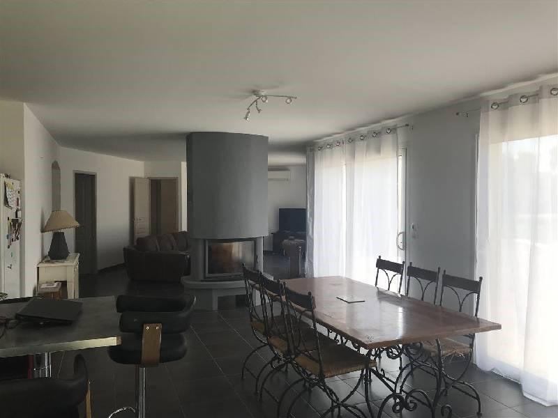 Sale house / villa Saint lieux les lavaur 315000€ - Picture 4