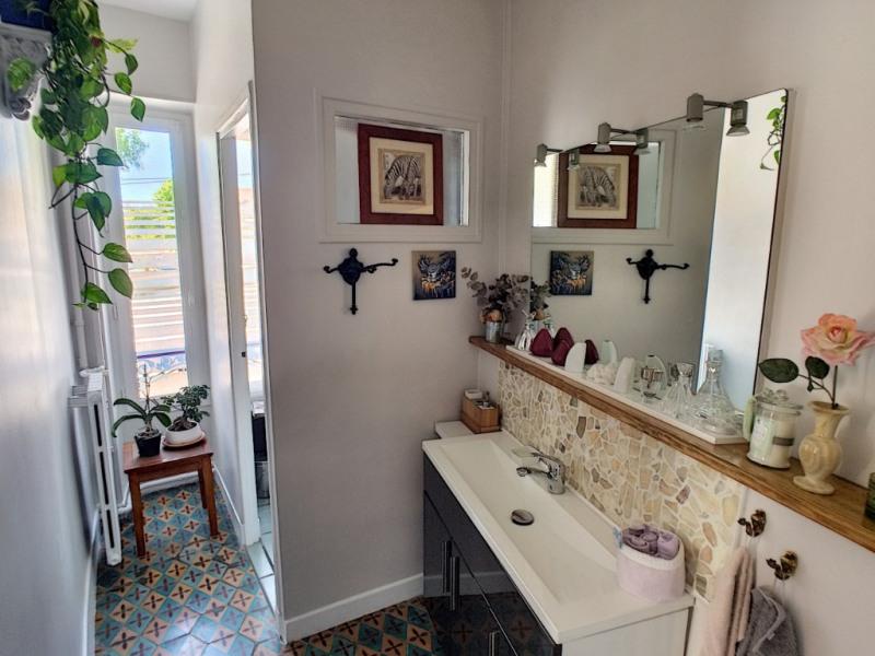 Sale house / villa Melun 755000€ - Picture 9