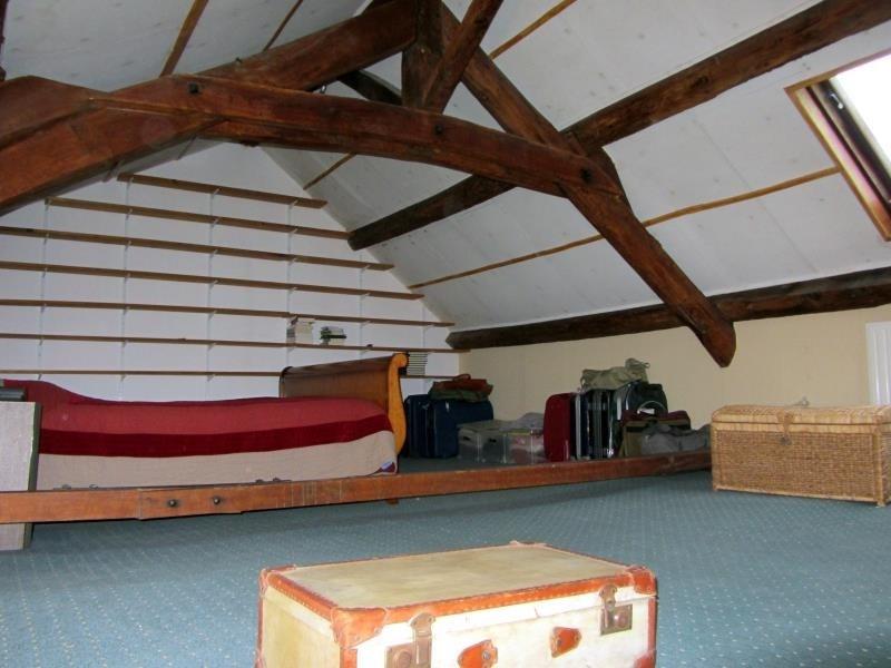 Vente maison / villa Cormeilles en vexin 249900€ - Photo 5