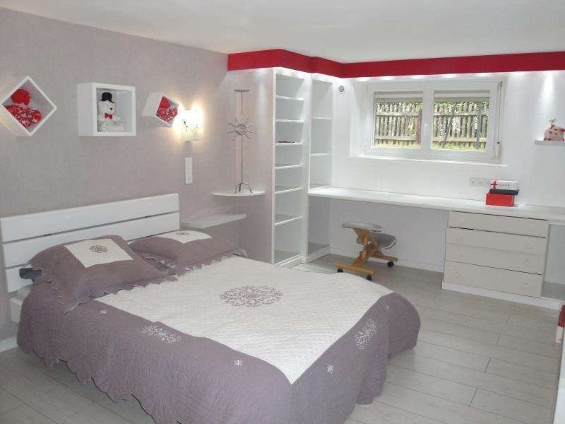 Vente maison / villa Beaucourt 399000€ - Photo 6