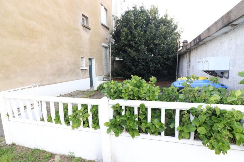 Vente appartement Saint nazaire 177240€ - Photo 7
