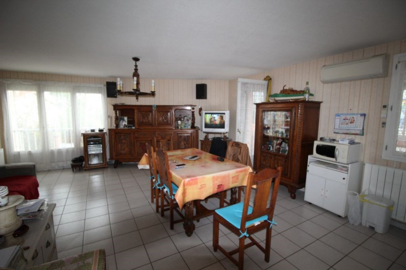 Vente appartement Port vendres 167 400€ - Photo 5