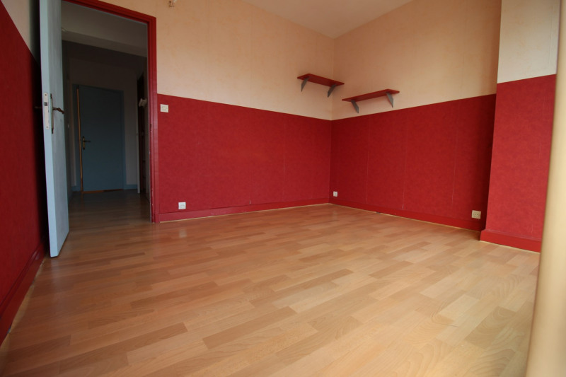 Vente appartement Boulogne-billancourt 625 000€ - Photo 11