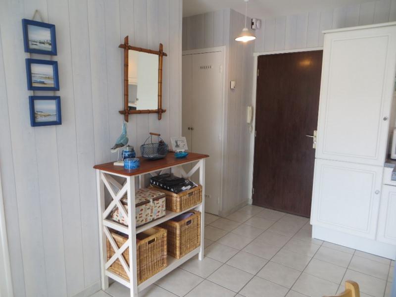 Sale apartment La baule 179950€ - Picture 5