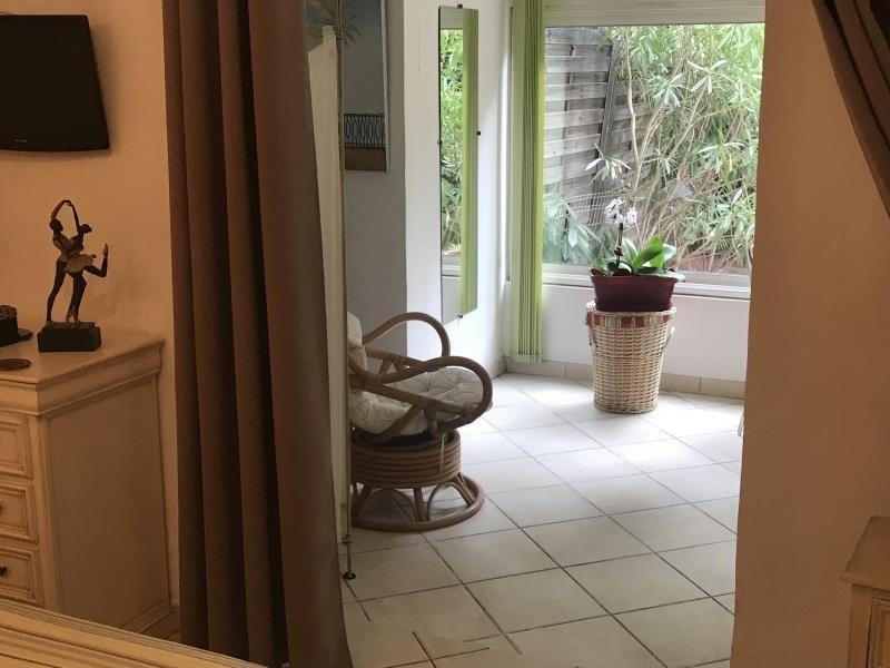 Vente appartement Les sablettes 228000€ - Photo 7