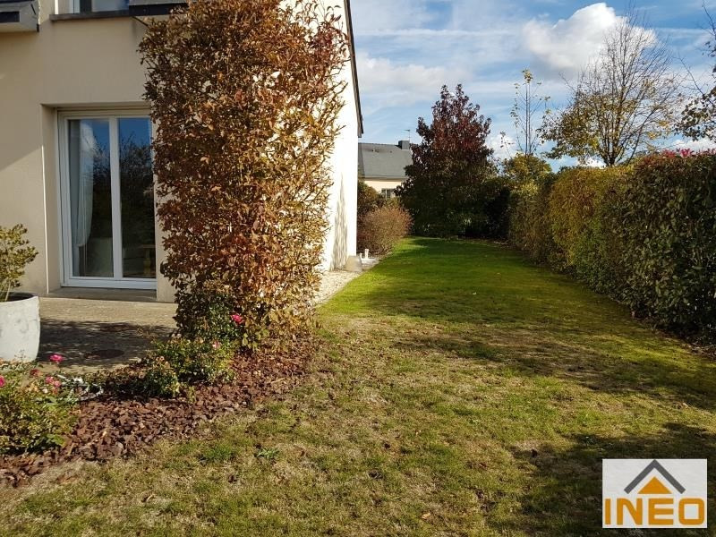 Vente maison / villa Geveze 292 600€ - Photo 9