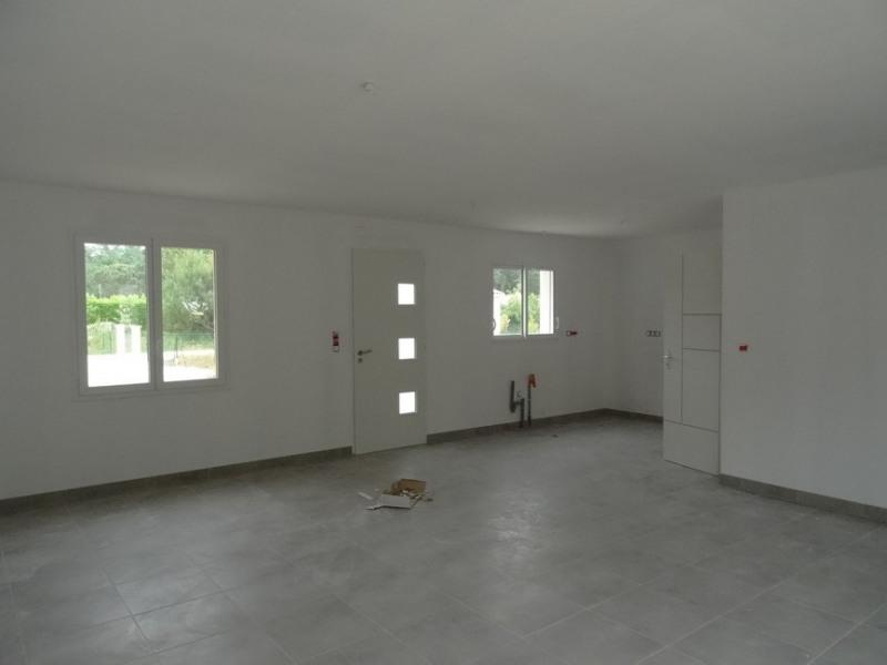 Vente maison / villa La tremblade 258500€ - Photo 4