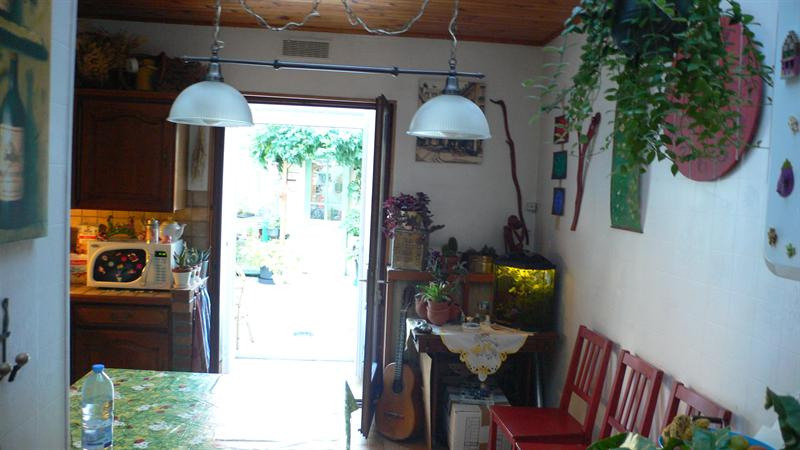 Sale house / villa Lille 178 500€ - Picture 2