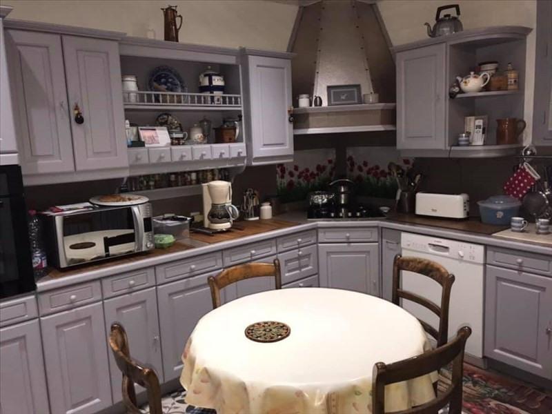 Sale house / villa Saacy sur marne 230000€ - Picture 4