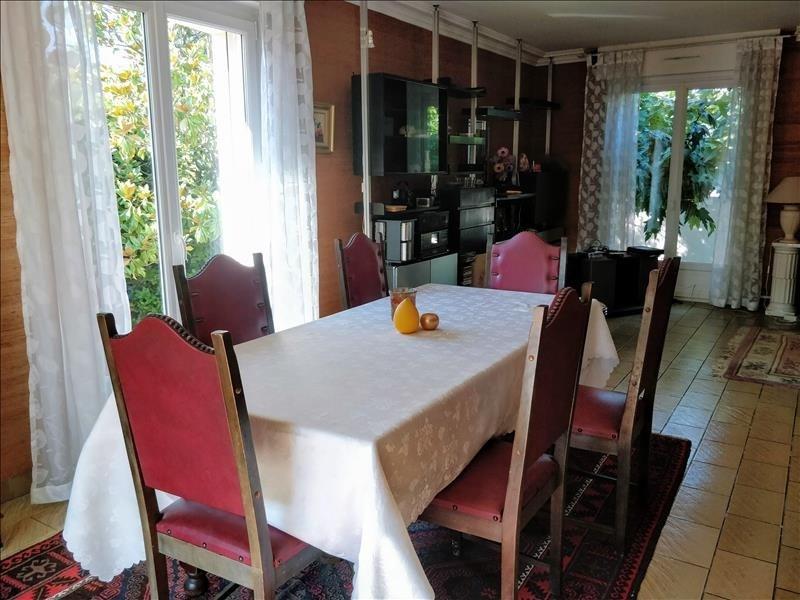 Deluxe sale house / villa Lattes 630000€ - Picture 3