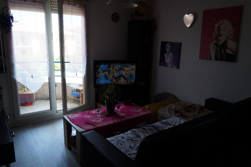 Vente appartement Blagnac 99000€ - Photo 2
