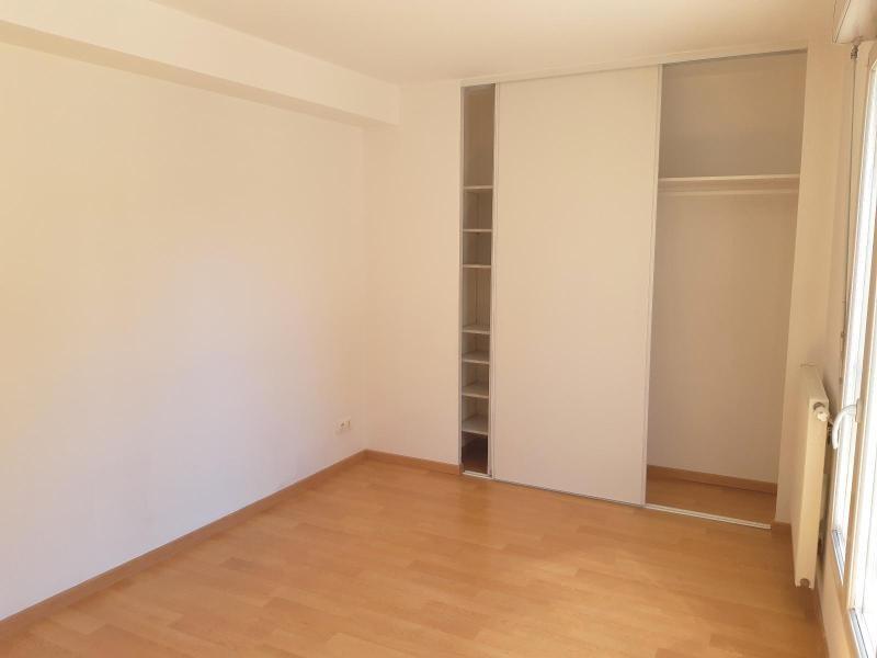 Location appartement Villefranche 600€ CC - Photo 6