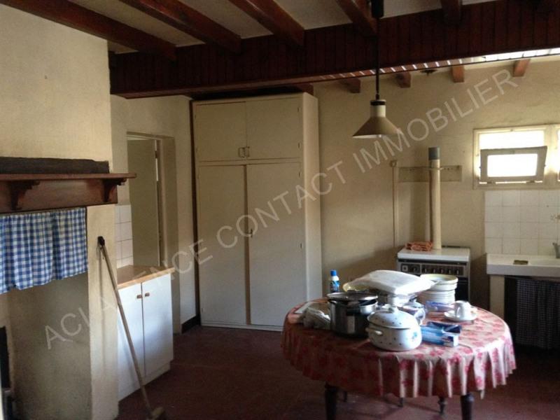 Vente maison / villa Cazaubon 70000€ - Photo 3