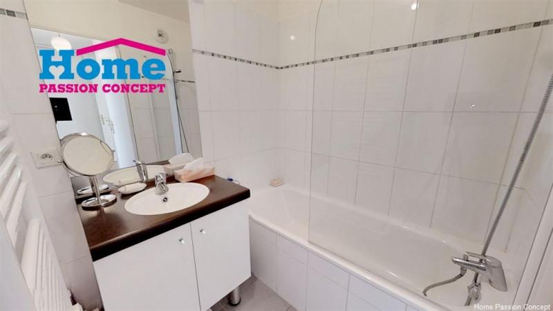 Sale apartment Nanterre 375000€ - Picture 9
